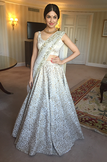 Divya Khosla Kumar_Week In Style_July 2_Hauterfly