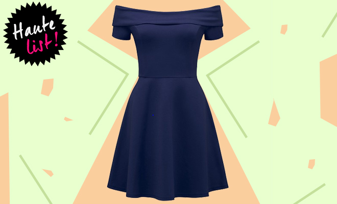 Forever New Dress Featured_Hauterfly