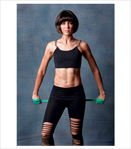 Elle India Muscular Women May 2016_Ayesha Billimoria_Hauterfly