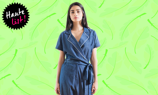 Editor's Pick_Anomaly Chambray Jumpsuit_Hauterfly