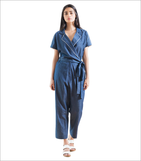 Editor's Pick_Anomaly Chambray Jumpsuit_Inpost_Hauterfly
