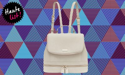 Editor's Pick_Forever New Skylar Backpack_Hauterfly