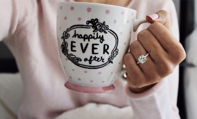 Engagement rings_Hauterfly
