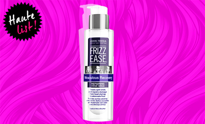 FRIZZ EASE FEATURED_Hauterfly