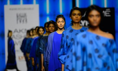 Featured_Kallol_Hauterfly