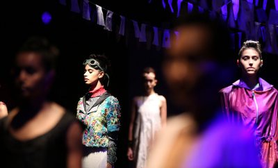 LFW Day 2 Featured_Hauterfly