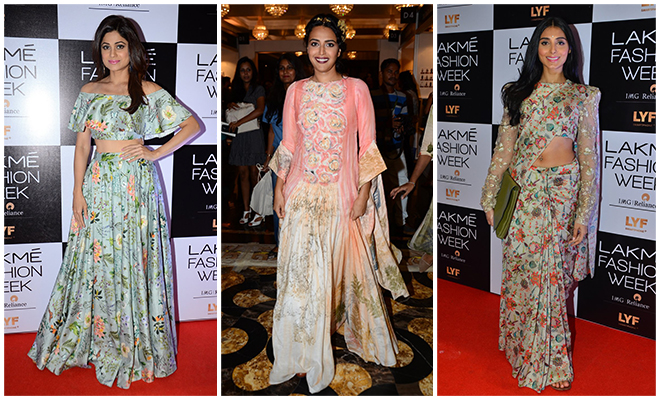 Featured_LFW_Day 3_Celebs_Hauterfly