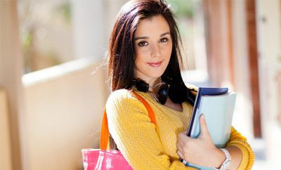First Day Of College_Skincare Tips_Hauterfly