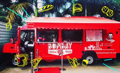 Food Trucks In Mumbai_Featured_Hauterfly