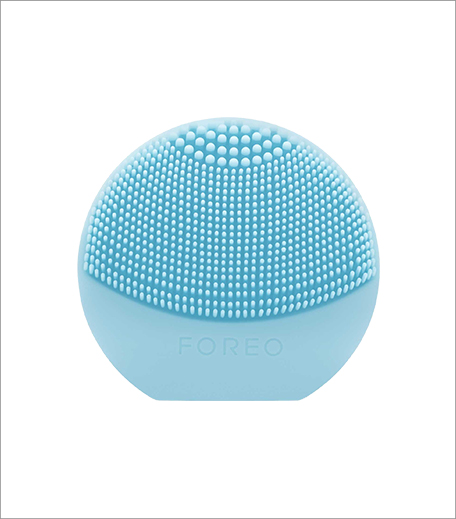Foreo Luna Play_Hauterfly