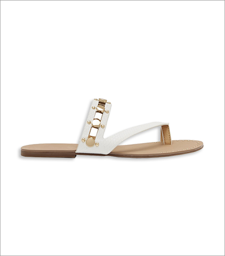 Forever New April Studded Sandals_Hauterfly