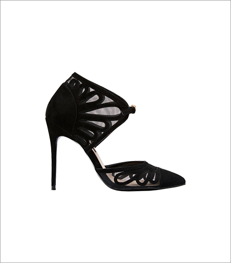 Forever New Azalea Mesh Cut Out Heels_Hauterfly