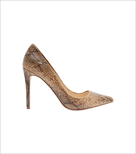Forever New Ebony Point Court Heels_Hauterfly