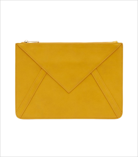 Forever New Elaine Envelope Clutch_Hauterfly