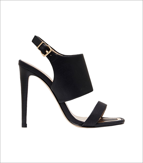 Forever New Lila 2-Part Heels_Hauterfly