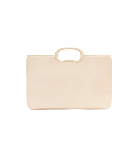 Forever New Madeline Grab Clutch_Hauterfly