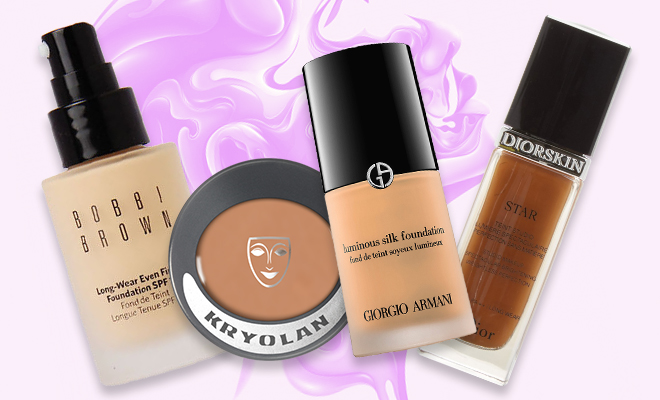 Foundations For Darker Skin_Hauterfly