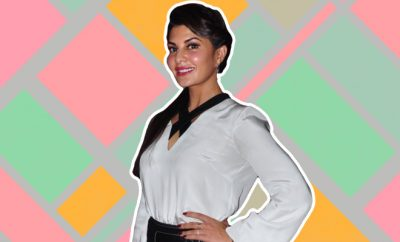 Get The Look_Jacqueline Fernandez in Andrew GN_Hauterfly