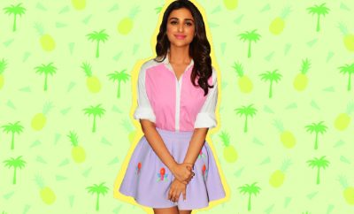 Get The Look_Parineeti Chopra in ASOS and Zara_Hauterfly