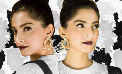 Get the look_Beauty_Sonam_Hauterfly