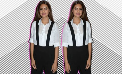 Get the look_Esha Gupta_Hauterfly