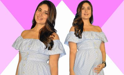 Get the look_Kareena kapoor_Hauterfly