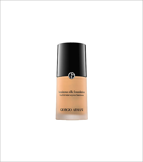 Giorgio Armani Luminous Silk Foundation_Hauterfly