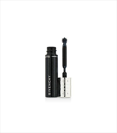 Givenchy Mascara Phenomeneyes_Hauterfly