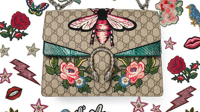 Gucci DIY_Hauterfly