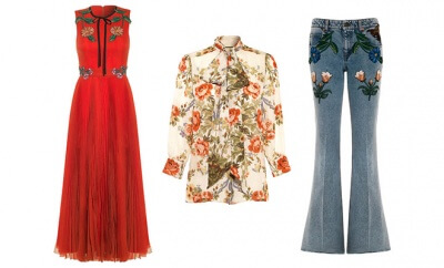 Gucci for net-a-porter_Hauterfly