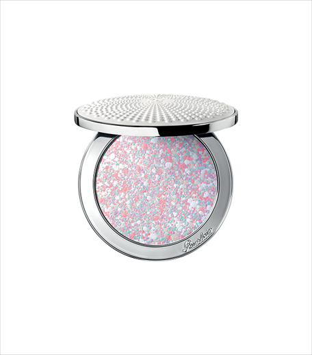 Guerlain Meteorites Voyage Exceptional Compacted Pearls of Powder – Mythic_Hauterfly