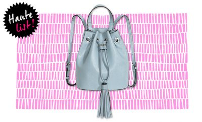 H&M Backpack_Editor's Pick_Hauterfly