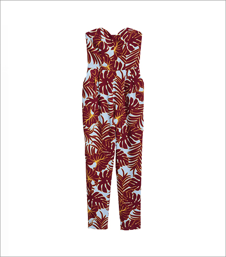 H&M Lyocell Jumpsuit_Hauterfly