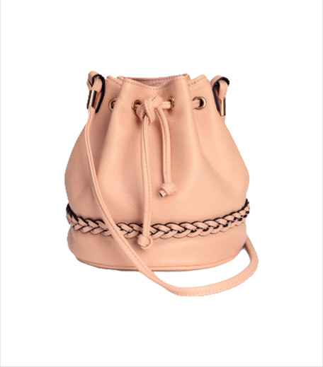 H&M Small Bucket Bag_Hauterfly