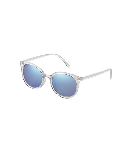 H&M Sunglasses_Hauterfly