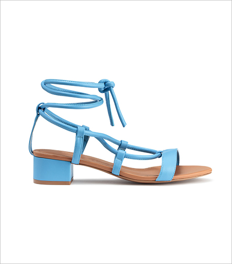 H&M sandals_Hauterfly