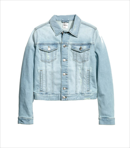 H&M Denim Jacket_Hauterfly