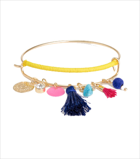 H&M Bangle_Hauterfly