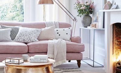 Pastel Home Decor Featured_Hauterfly