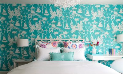 HOUSE OF TURQUOISE FEATURED_Hauterfly