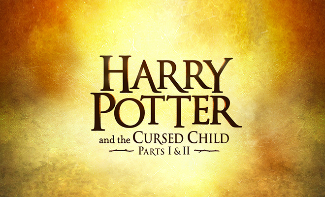 HP Cursed Child book_Hauterfly