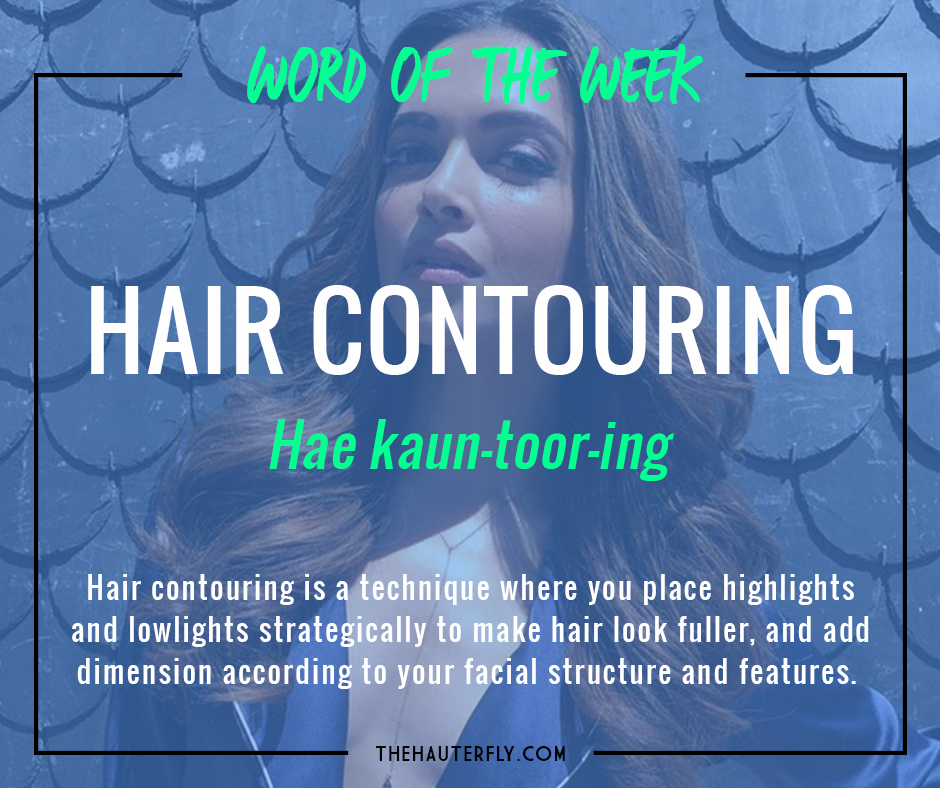 What Is Hair Contouring_Hauterfly