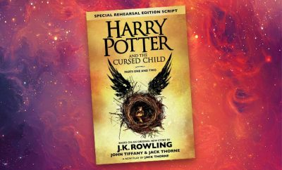 Harry Potter Book Review Featured_Hauterfly