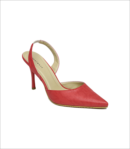 Heatwave Women Red Stilettos_Tuesday Shoesday Red Heels_Hauterfly