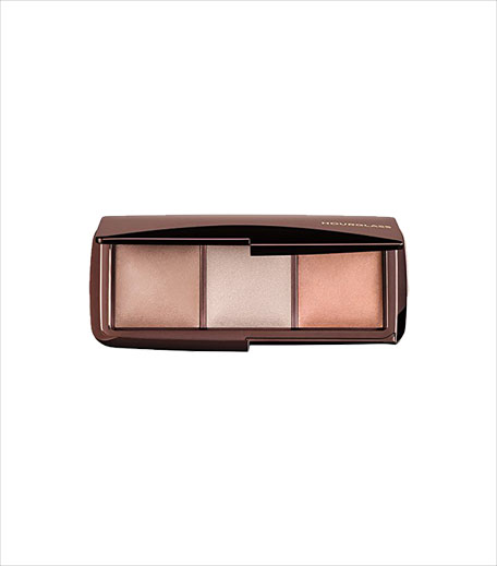 Hourglass Ambient Lighting Palette_Hauterfly