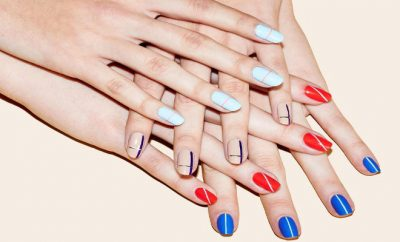 How To Care For Gel Nail Polish2_Hauterfly