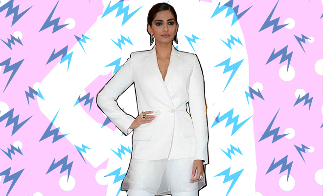 How To Wear All White_Hauterfly
