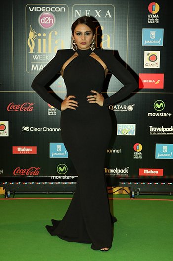 Huma Qureshi 2_Week In Style_July 2_Hauterfly