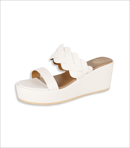 Ilo Dual Strap Wedges_Hauterfly