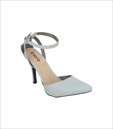 Inara Grey Stilettos_Hauterfly